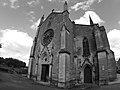 Langon Eglise Saint-Gervais et Saint-Protais Vue n°3.jpg