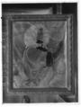 Lantgreve Fritz av Hessen-Kassel från 1650 cirka - Skoklosters slott - 68750-negative.tif