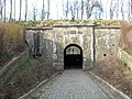 Lantin - Fort Lantin.jpg