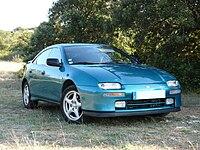 Mazda lantis wikipedia mazda 323f v6 european version altavistaventures Images