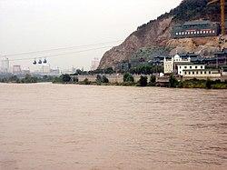 Lanzhou-rio-amarillo-d01.jpg