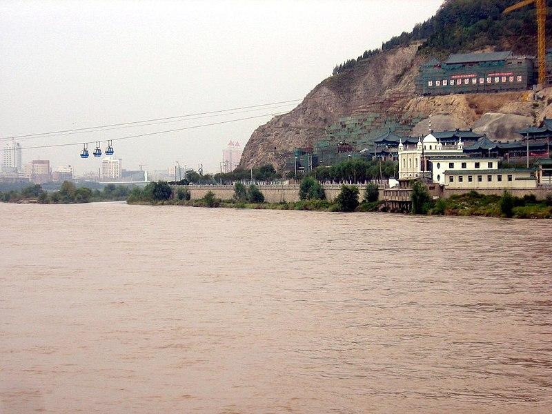 Soubor:Lanzhou-rio-amarillo-d01.jpg