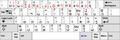 Lao keyboard win.png