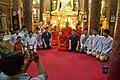 Laos-10-033 (8686957652).jpg