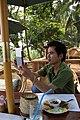 Laos-10-040 (8686956804).jpg