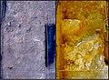 Lapa do Santo - Sepultamento 11 - Foto de Campo Niveis 2 e 4.jpg