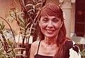 Laredo-Ruth (2).jpg