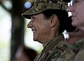 Largest military police command bids farewell to commanding general 160710-A-KE966-115.jpg