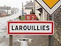 Larouillies-FR-59-panneau d'agglomération-a2.jpg
