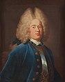 Lars Åkerhielm af Blombacka.jpg