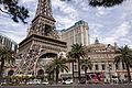 LasVegas - ParisLasVegas.jpg