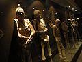 Las momias de guanajuato.JPG