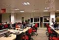 Las oficinas de Accenture.jpg