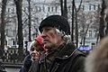 Last Address sign - Moscow, Tverskoy Boulevard, 10 (2019-12-15) 23.jpg
