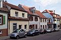 Lauergasse-1-bis-7.jpg