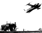 Launch of the USD-2 drone.png