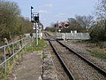 Launton Station (geograph 2177607).jpg