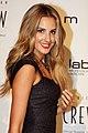 Laura Dundovic (8651004641).jpg