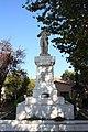 Laure-Minervois - Monuments aux morts 1.jpg