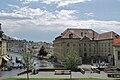 Lausanne - panoramio (202).jpg