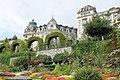 Lausanne - panoramio (221).jpg