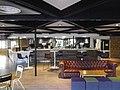 Lawns Centre Bar (Day).jpg