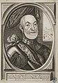 Leŭ Sapieha. Леў Сапега (W. Hondius, 1621) (2).jpg