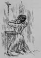 LeMay - Contes vrais, 1907, illust 38.png