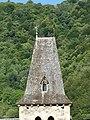 Le Cayrol abbaye Bonneval (17).jpg
