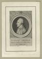 Le General Arnold déserté de l'Armée des États-Unis le 3 octobre 1780 (NYPL b12349147-421739).tiff