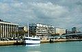 Le Havre Bassin du Commerce (et quai George V) 1.jpg