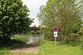 Le Loir R03.jpg