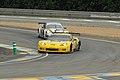Le Mans 2013 (9344719431).jpg