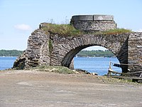 Le Minihic sur Rance - Moulin à marée de Fosse Mort.jpg