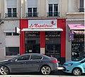 Le Napolitain, rue Ney (Lyon).jpg