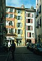Le Puy-32-Fassade-2001-gje.jpg