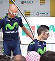 Le Touquet-Paris-Plage - Tour de France, étape 4, 8 juillet 2014, départ (B086).JPG