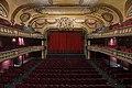 Le Trianon Paris, salle de théâtre.jpg
