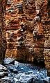 Le canyon de Tajmint.jpg