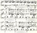 Le coq d'or, conte-fable - opéra en 3 actes (1907) (14746648366).jpg