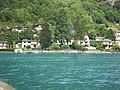 Le lac d'annecy - panoramio (6).jpg