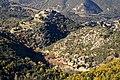 Le site de Termes depuis la crète à l'Est 3.jpg