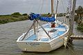 Le sloop ostréicole et de pêche L'Aiglon (7).JPG
