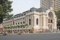 Le théâtre municipal (Hô Chi Minh Ville) (6762444557).jpg