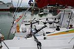 Le voilier de course Groupe Picoty (9).JPG