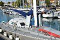 Le voilier de navigation extrême ATKA (8).JPG