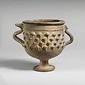 Lead-glazed stemmed cup MET DP107683.jpg