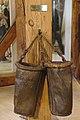 Leather water bucket anno 1706-Børsen.jpg