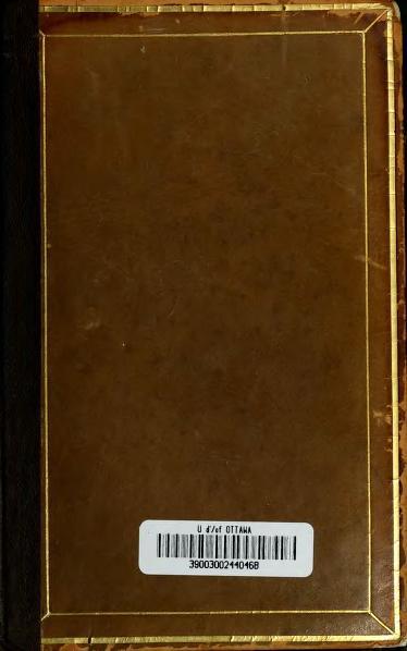 File:Lebrun - Œuvres, tome 1, 1844.djvu