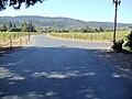 Ledson Winery and Vineyards, Santa Rosa, California, USA (8197973780).jpg